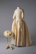 Silk_brocade_gown_hat_and_shoes_1780._Image_reproduced_by_kind_permission_of_the_Olive_Matthews_Collection_Chertsey_Museum._Photograph_by_John_Chase (Medium)