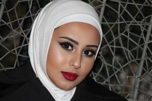 نصائح الجمال… مع رزان العودة..