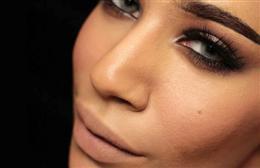نصائح جمالية هامة في حوار خاص مع خبيرة التجميل فرحالخميس