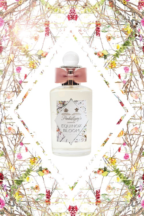 Penhaligon Equinox Bloom