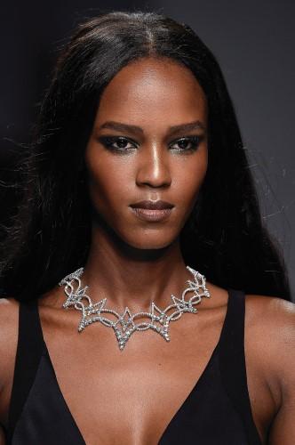 SS16HC_Versace Jewelry_4805