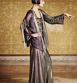 ألبيرتا فيريتي تعرض في باريس لأولمرّة