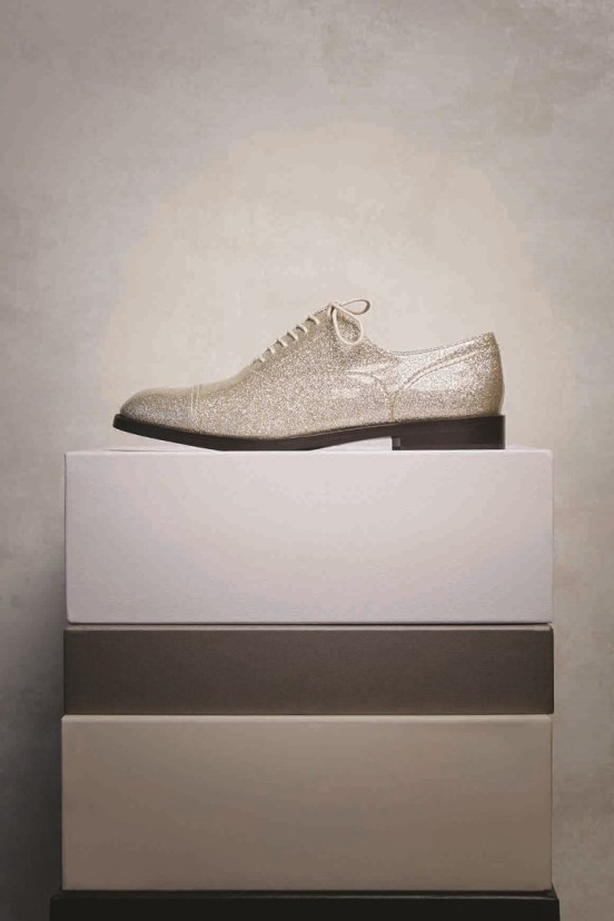 Marc Jacobs Shoes Thuraya Mall 83
