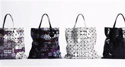 """ايسي مياكي تطلق مجموعتها الجديدة من حقائب """"باوباو"""""""
