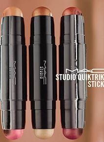 M.A.C. Studio QuiktrikStick