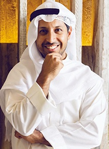 عبدالعزيز الحميضي