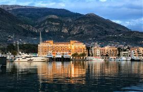 فندق ريجنت بورتو مونتينيغرو يدعو الزوار للاستمتاع بملاذ شتويمميّز
