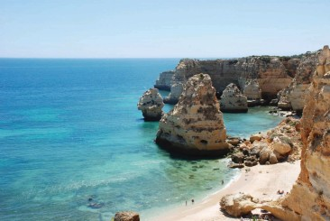 01-lede-algarve-portugal-travel-guide