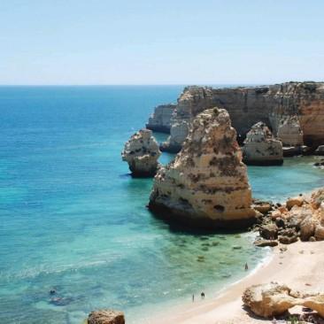 01-lede-algarve-portugal-travel-guide
