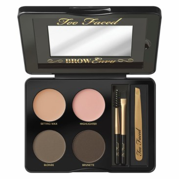 i-018625-brow-envy-kit-3-940