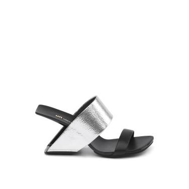 loop-hi-silver+black-out (Custom)