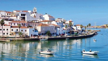 portugal-bike-tours-the-west-coast-and-the-algarve-1a (Custom)