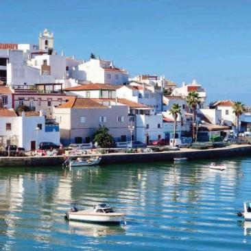 portugal-bike-tours-the-west-coast-and-the-algarve-1a (Custom)