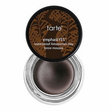 tarte-amazonian-clay-waterproof-brow-mousse-1
