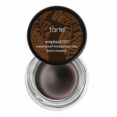 tarte-amazonian-clay-waterproof-brow-mousse-1