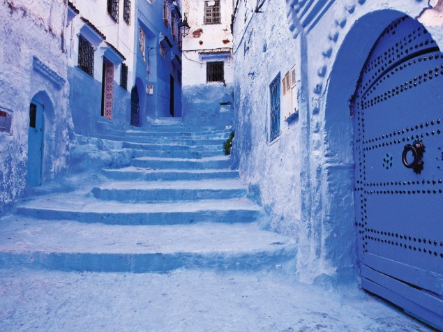 chefchaouen-morocco-GettyImages-561047803 (Medium)