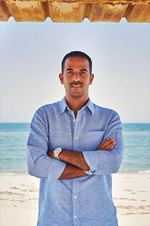 لنتعرف على البطل الحائز على 21 ميدالية ذهبية من هو محمد بوربيع؟